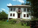 property, house in SEMERDZHIITE, GABROVO, Bulgaria