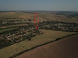 property, house in TOPCHII, RAZGRAD, Bulgaria