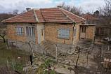property, house in GURKOVO, DOBRICH, Bulgaria
