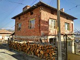 property, house in KATUNTSI, BLAGOEVGRAD, Bulgaria