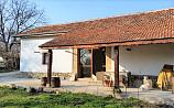 property, house in OVCHAGA, VARNA, Bulgaria