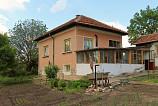 immobilier LESURA, VRATSA, Bulgarie