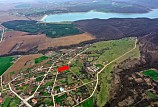 property, house in SAVA, VARNA, Bulgaria