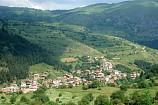 immobilien, haus in ZABARDO, SMOLYAN, Bulgarien
