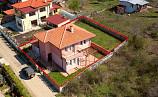 property, house in KOSHARITSA, BURGAS, Bulgaria