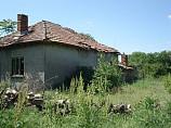 property, house in BEZHANOVO, DOBRICH, Bulgaria