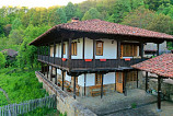 property, house in CHERNI DYAL, VELIKO TARNOVO, Bulgaria