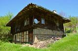 property, house in RAVNO SELO, TARGOVISHTE, Bulgaria