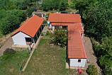 property, house in PRESELENTSI, DOBRICH, Bulgaria