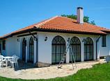 property, house in MOGILISHTE, DOBRICH, Bulgaria