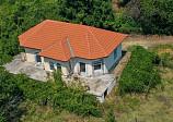 immobilien, haus in VETREN, SILISTRA, Bulgarien