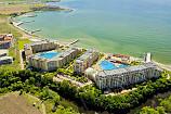 immobilien, haus in AHELOY, BURGAS, Bulgarien