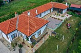 property, house in KONARE, DOBRICH, Bulgaria