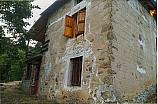 property, house in BOSILKOVO, SMOLYAN, Bulgaria