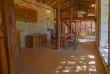 property, house in LEVSKI, VARNA, Bulgaria