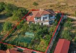 immobilier SOKOLOVO, DOBRICH, Bulgarie