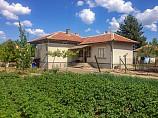 property, house in KARDAM, DOBRICH, Bulgaria