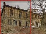 property, house in PETKOVO, SMOLYAN, Bulgaria