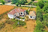 property, house in DROPLA, DOBRICH, Bulgaria