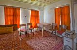 immobilier MARYAN, VELIKO TARNOVO, Bulgarie