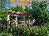 property, house in BEZHANOVO, DOBRICH, Bulgaria