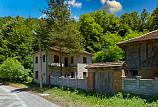 property, house in DALBOK DOL, LOVECH, Bulgaria