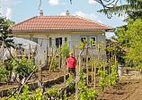 property, house in GARVAN, SILISTRA, Bulgaria