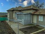 immobilier KAPINOVO, DOBRICH, Bulgarie