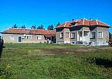 immobilier BUTAN, VRATSA, Bulgarie