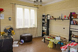 immobilien, haus in BUTAN, VRATSA, Bulgarien