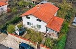 immobilier SENOKOS, DOBRICH, Bulgarie