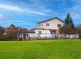 immobilier KRIVINI, VARNA, Bulgarie