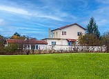 immobilien, haus in KRIVINI, VARNA, Bulgarien