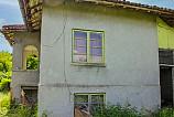 immobilier GARVAN, SILISTRA, Bulgarie