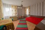 immobilien, haus in PLENIMIR, DOBRICH, Bulgarien
