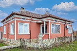 property, house in PLENIMIR, DOBRICH, Bulgaria
