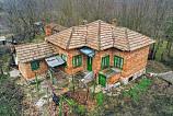 immobilien, haus in ALEKSANDRIYA, DOBRICH, Bulgarien