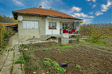 property, house in NOVA SHIPKA, VARNA, Bulgaria