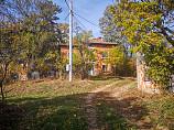immobilien, haus in IGNATITSA, VRATSA, Bulgarien