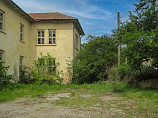 property, house in RAYANOVTSI, VIDIN, Bulgaria