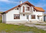 immobilier KABLESHKOVO, BURGAS, Bulgarie