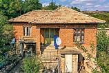 immobilier GARCHINOVO, TARGOVISHTE, Bulgarie