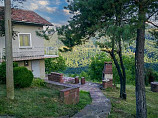 property, house in KALUGEROVO, SOFIA PROVINCE, Bulgaria