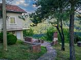 immobilien, haus in KALUGEROVO, SOFIA PROVINCE, Bulgarien