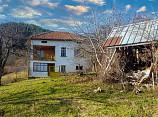 immobilien, haus in GOLYAM IZVOR, LOVECH, Bulgarien