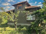 immobilien, haus in RAZGRAD, MONTANA, Bulgarien