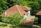 immobilien, haus in YOVOVTSI, GABROVO, Bulgarien
