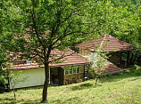 property, house in YOVOVTSI, GABROVO, Bulgaria