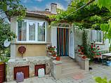 immobilien, haus in BATA, BURGAS, Bulgarien