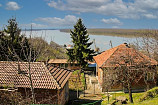 immobilien, haus in SOMOVIT, PLEVEN, Bulgarien